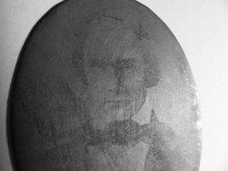John Ringgold Hynson