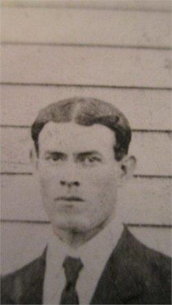 Esrom Henry Larabee