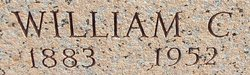William Caspar Adams