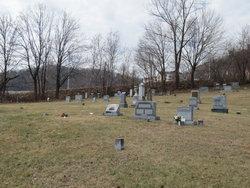 Olivet Presbyterian Cemetery