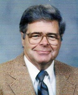 James Franklin Jim Hughes