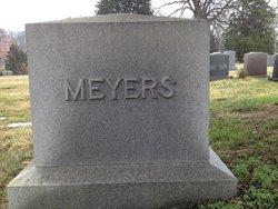 Louis Henry Meyers