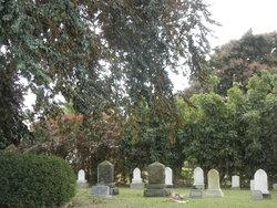 Waterhouse Family Cemetery