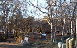 Westhampton Cemetery