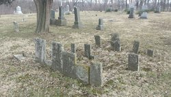 Hair Cemetery