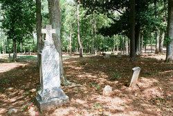 School Street Cemetery