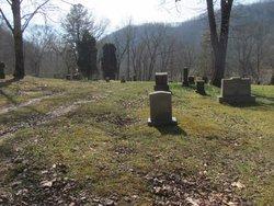 Mount Lewis Cemetery