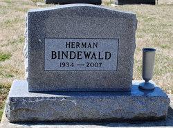 Herman H. Bindewald