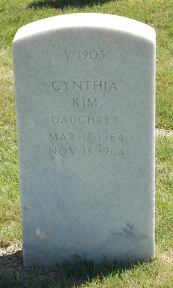 Cynthia Kim Schneider