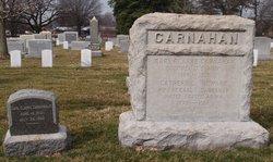 Col Earl Clarke Carnahan