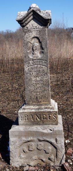 Frances N. Mantle