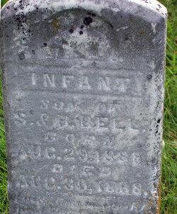 Infant Bell