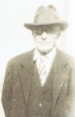 John Daniel Duree