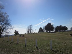 Doniphan Cemetery
