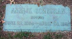 Anna <i>Jacobson</i> Corcoran