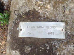 Kevin Armstrong