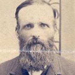 James McMeekin