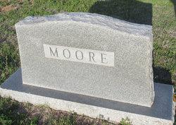 Helen Marie <i>Moore</i> Adams