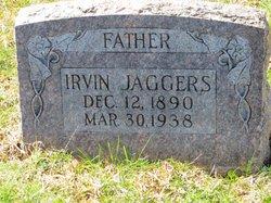 Irvin Jaggers