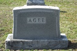 Infant Agee