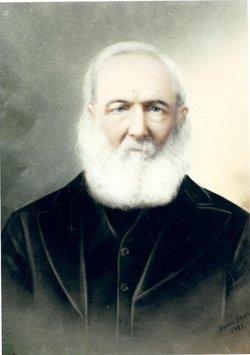 Elias Adams, Sr