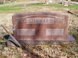 Albert Berton Connard, Jr
