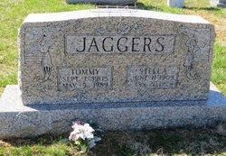 Stella Jaggers