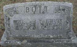 Alice Bott
