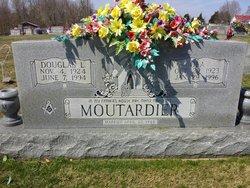 Ola <i>Vincent</i> Moutardier