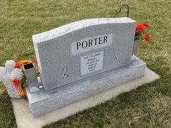 Robert L. Porter