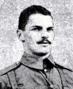 Francis Newton Parsons