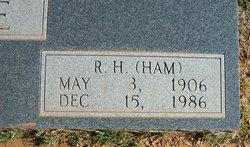 Richard Hamilton Ham Ware