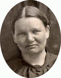 Magdalene Mary <i>Schumacher</i> Mertz