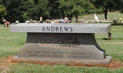 Ernest R. Andrews