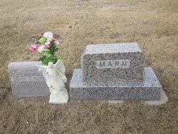 Marvin Henry Mann