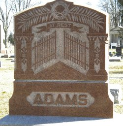 Jerome Adams