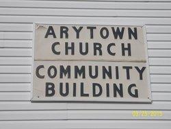 Arytown Cemetery