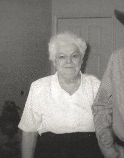Mildred Lane <i>Ellis</i> Bertrand