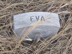 Eva Hobbs