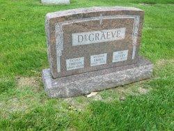 Henry DeGraeve