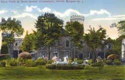 Garden State Crematory