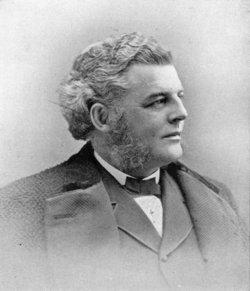 Hobart B. Bigelow