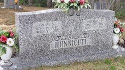 Jefferson Taylor Jeff Hunnicutt