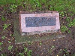 James Jacob Aughinbaugh