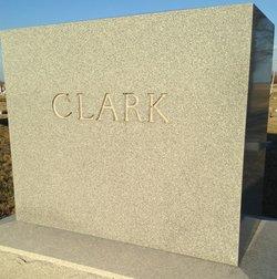 Ataresta Clark