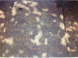 Susan Transue