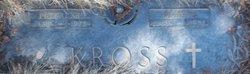Mary Barbara <i>Gross</i> Kross