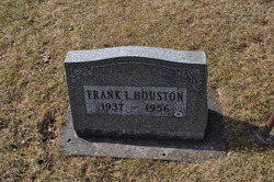 Frank Lawrence Houston