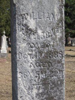 William Heffelbower