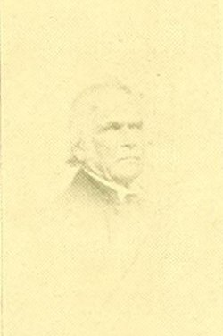 Amos Aldrich